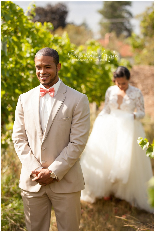 Summerhill_Winery_Kelowna_Wedding_Photographer_0020