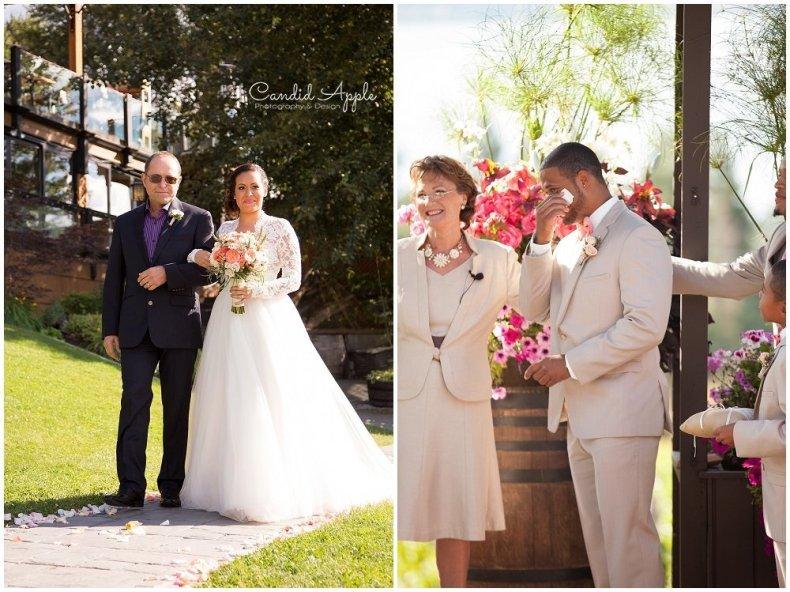 Summerhill_Winery_Kelowna_Wedding_Photographer_0032