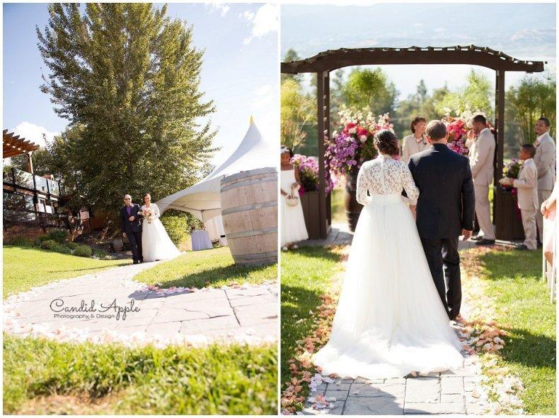 Summerhill_Winery_Kelowna_Wedding_Photographer_0033