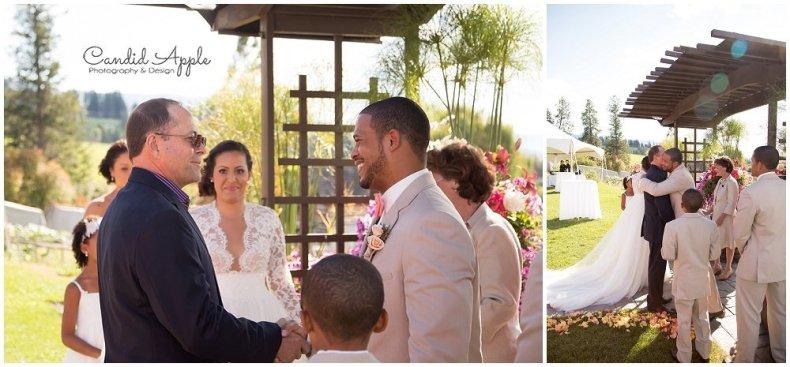Summerhill_Winery_Kelowna_Wedding_Photographer_0034