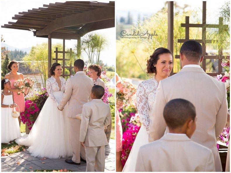 Summerhill_Winery_Kelowna_Wedding_Photographer_0036