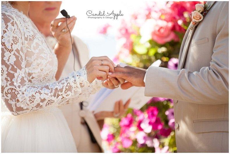 Summerhill_Winery_Kelowna_Wedding_Photographer_0049