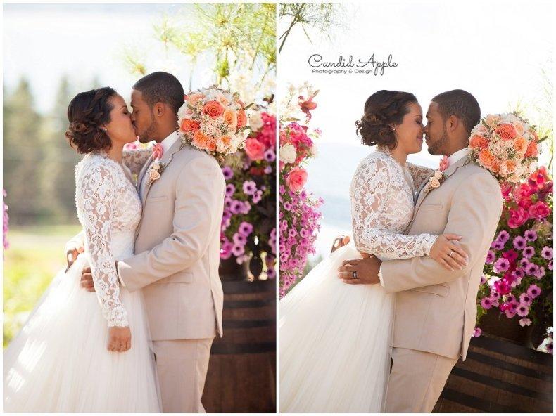 Summerhill_Winery_Kelowna_Wedding_Photographer_0050