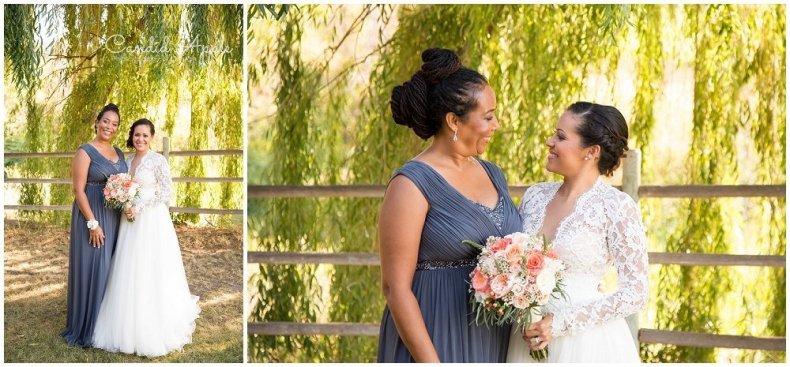 Summerhill_Winery_Kelowna_Wedding_Photographer_0054