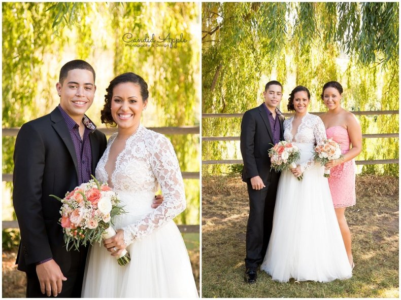 Summerhill_Winery_Kelowna_Wedding_Photographer_0058
