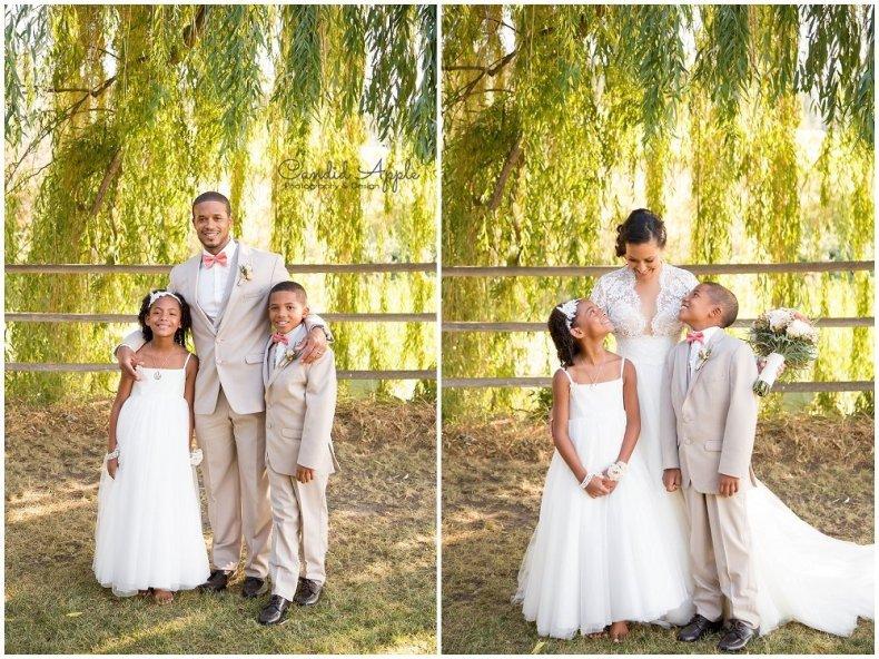 Summerhill_Winery_Kelowna_Wedding_Photographer_0060