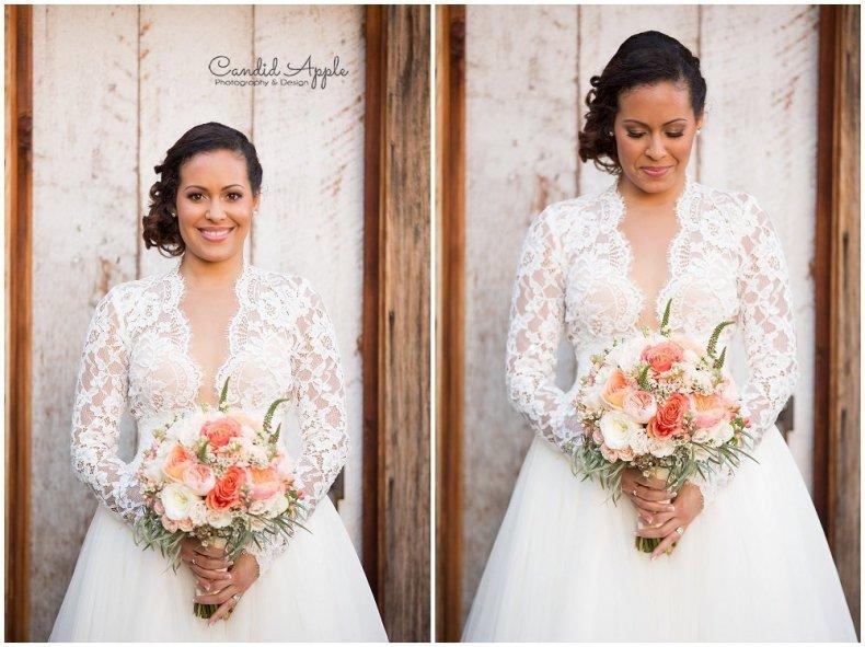 Summerhill_Winery_Kelowna_Wedding_Photographer_0063