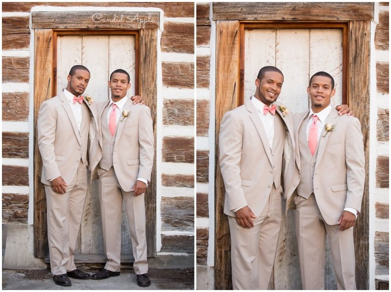 Summerhill_Winery_Kelowna_Wedding_Photographer_0066