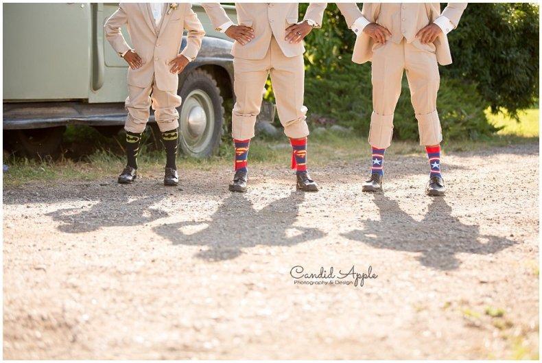 Summerhill_Winery_Kelowna_Wedding_Photographer_0068