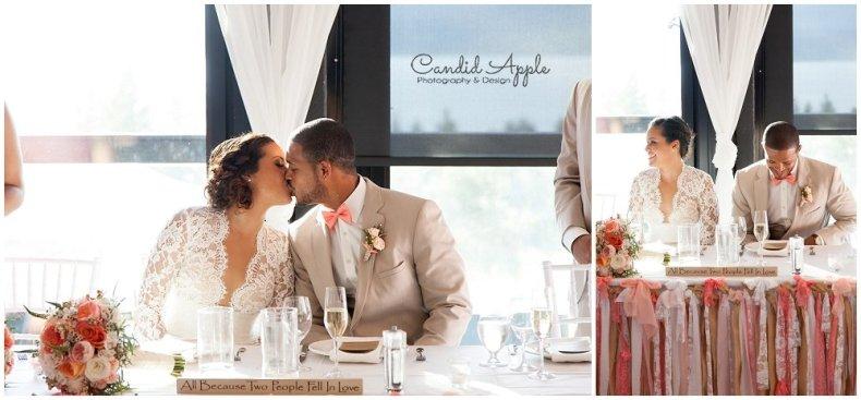 Summerhill_Winery_Kelowna_Wedding_Photographer_0075