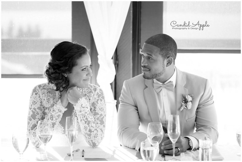 Summerhill_Winery_Kelowna_Wedding_Photographer_0084