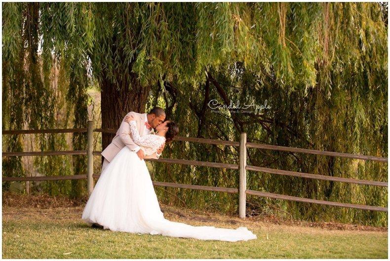 Summerhill_Winery_Kelowna_Wedding_Photographer_0090