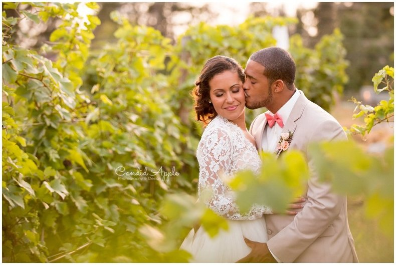 Summerhill_Winery_Kelowna_Wedding_Photographer_0100
