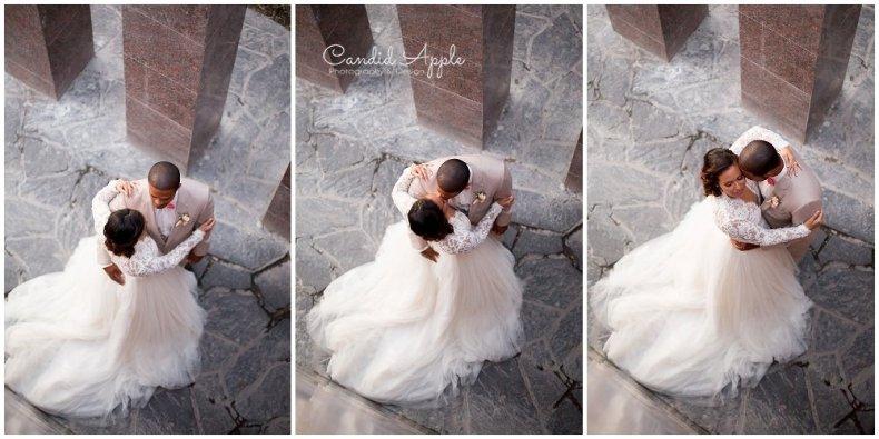 Summerhill_Winery_Kelowna_Wedding_Photographer_0102