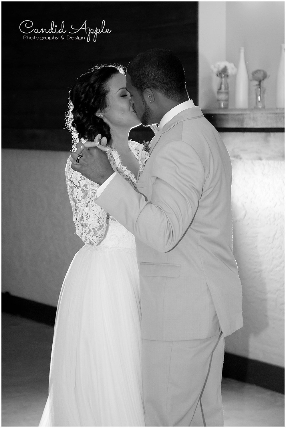 Summerhill_Winery_Kelowna_Wedding_Photographer_0110