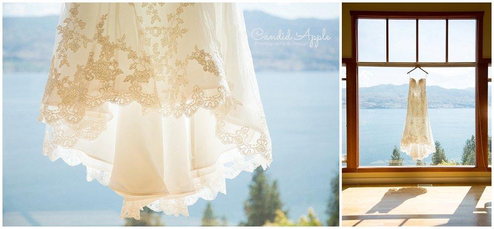 Sanctuary_Garden_West_Kelowna_Candid_Apple_Wedding_Photography_0001