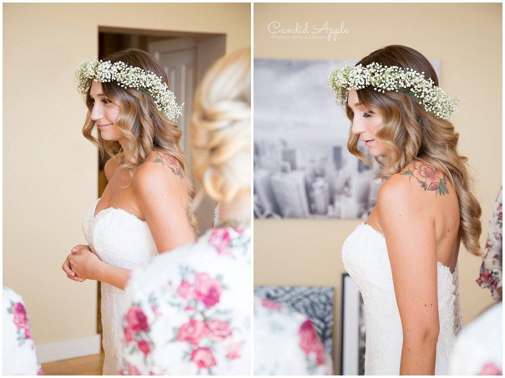 Sanctuary_Garden_West_Kelowna_Candid_Apple_Wedding_Photography_0007