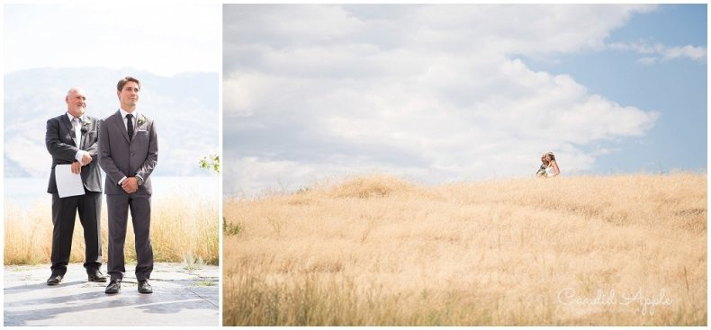 Sanctuary_Garden_West_Kelowna_Candid_Apple_Wedding_Photography_0018