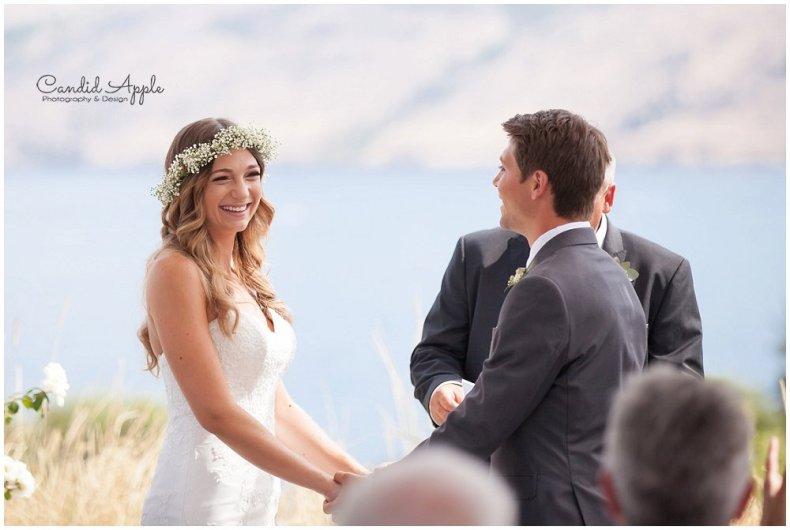 Sanctuary_Garden_West_Kelowna_Candid_Apple_Wedding_Photography_0030
