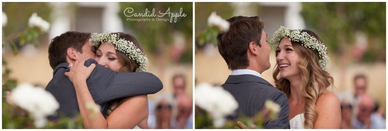 Sanctuary_Garden_West_Kelowna_Candid_Apple_Wedding_Photography_0042