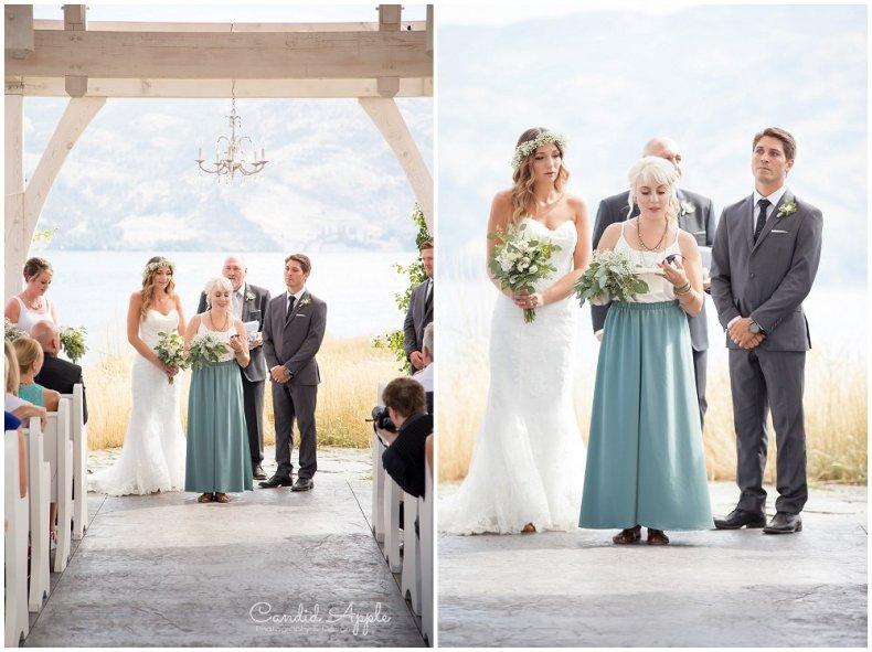 Sanctuary_Garden_West_Kelowna_Candid_Apple_Wedding_Photography_0043