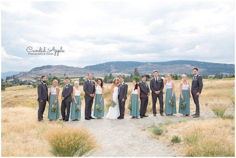 Sanctuary_Garden_West_Kelowna_Candid_Apple_Wedding_Photography_0053