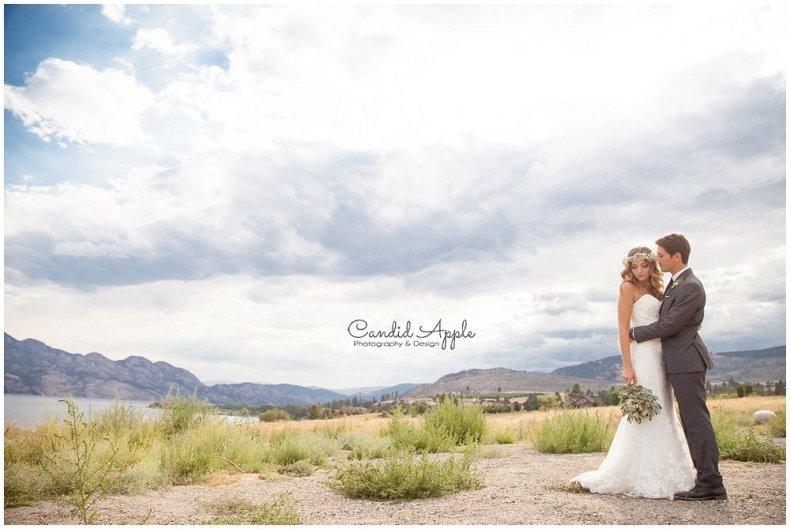 Sanctuary_Garden_West_Kelowna_Candid_Apple_Wedding_Photography_0065