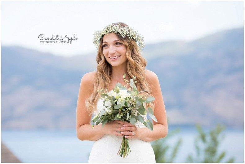 Sanctuary_Garden_West_Kelowna_Candid_Apple_Wedding_Photography_0073