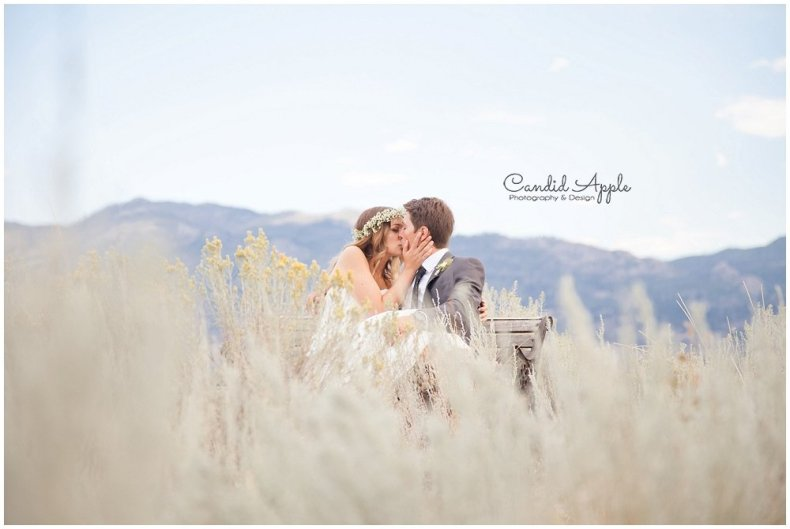Sanctuary_Garden_West_Kelowna_Candid_Apple_Wedding_Photography_0081