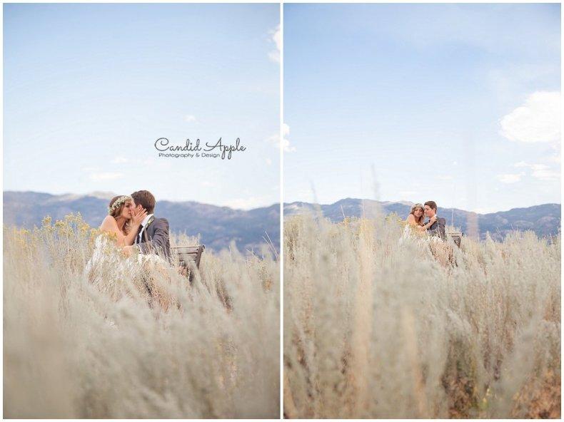 Sanctuary_Garden_West_Kelowna_Candid_Apple_Wedding_Photography_0082
