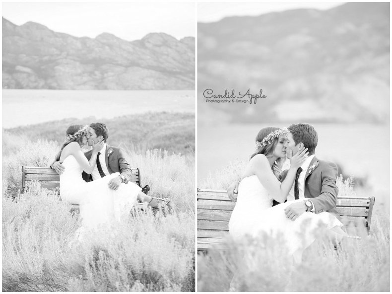 Sanctuary_Garden_West_Kelowna_Candid_Apple_Wedding_Photography_0083