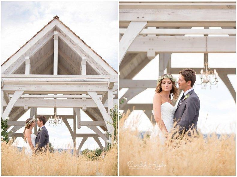 Sanctuary_Garden_West_Kelowna_Candid_Apple_Wedding_Photography_0086