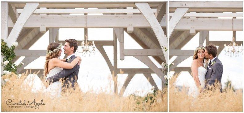 Sanctuary_Garden_West_Kelowna_Candid_Apple_Wedding_Photography_0089