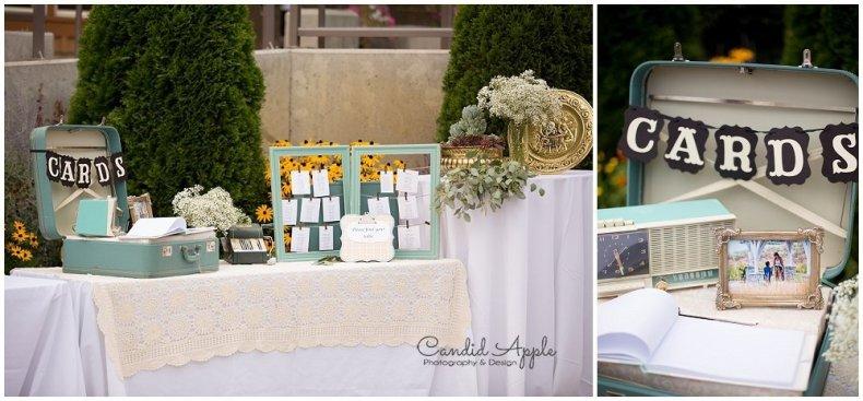 Sanctuary_Garden_West_Kelowna_Candid_Apple_Wedding_Photography_0099
