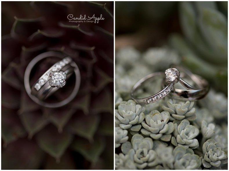 Sanctuary_Garden_West_Kelowna_Candid_Apple_Wedding_Photography_0107
