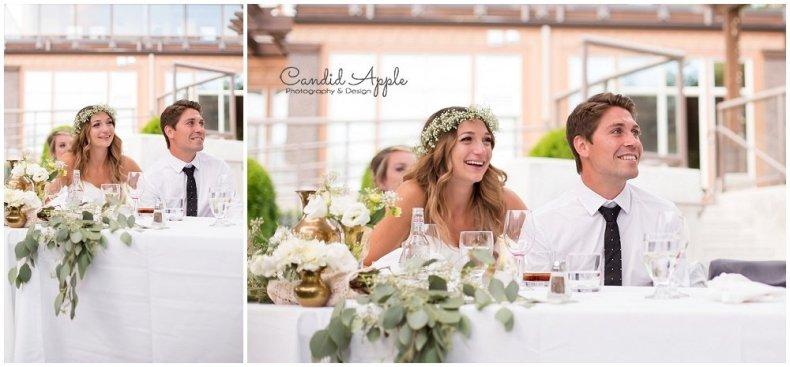 Sanctuary_Garden_West_Kelowna_Candid_Apple_Wedding_Photography_0109