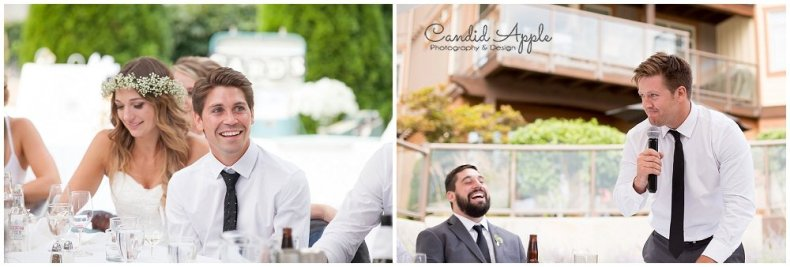 Sanctuary_Garden_West_Kelowna_Candid_Apple_Wedding_Photography_0110