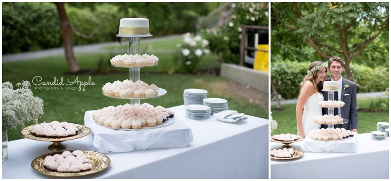 Sanctuary_Garden_West_Kelowna_Candid_Apple_Wedding_Photography_0118