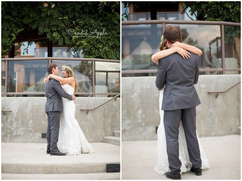 Sanctuary_Garden_West_Kelowna_Candid_Apple_Wedding_Photography_0121