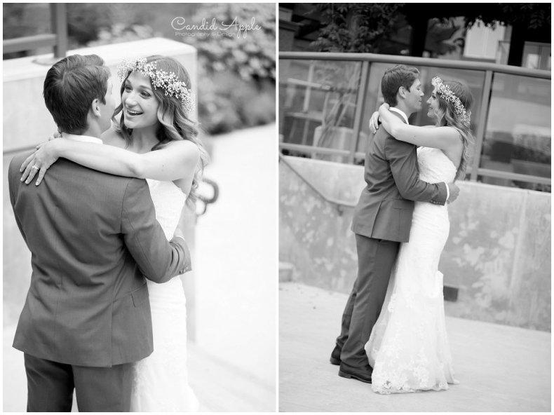 Sanctuary_Garden_West_Kelowna_Candid_Apple_Wedding_Photography_0122