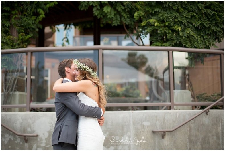 Sanctuary_Garden_West_Kelowna_Candid_Apple_Wedding_Photography_0123