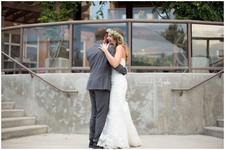 Sanctuary_Garden_West_Kelowna_Candid_Apple_Wedding_Photography_0124
