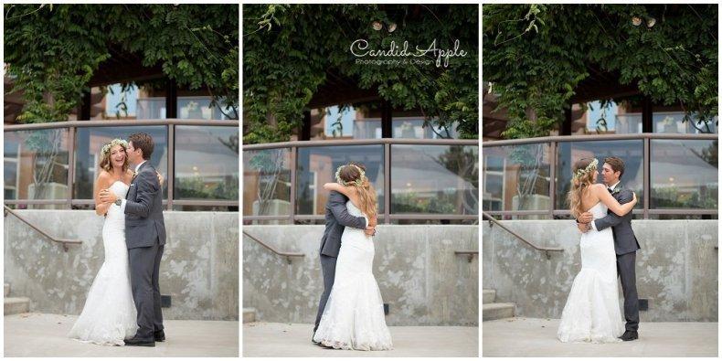 Sanctuary_Garden_West_Kelowna_Candid_Apple_Wedding_Photography_0125