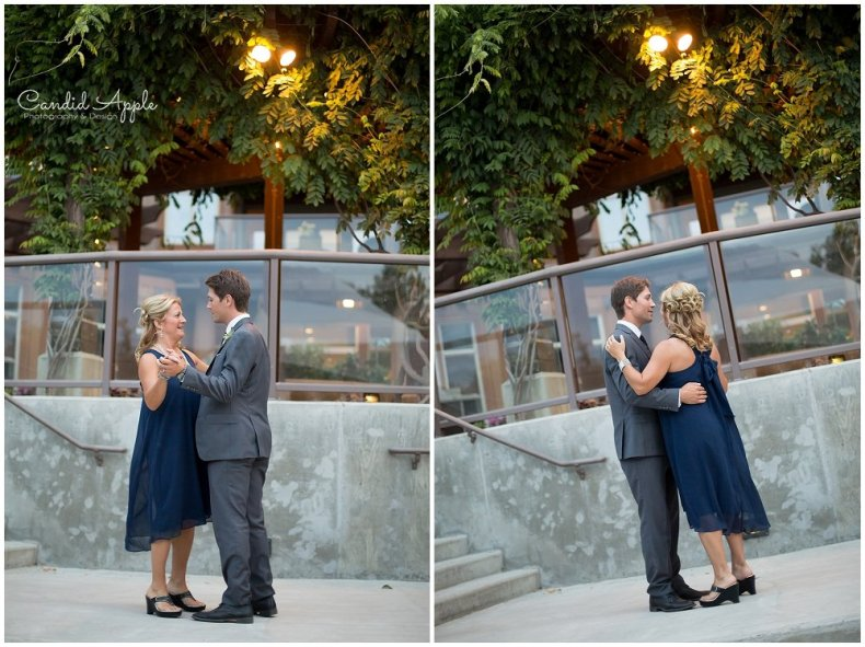 Sanctuary_Garden_West_Kelowna_Candid_Apple_Wedding_Photography_0131