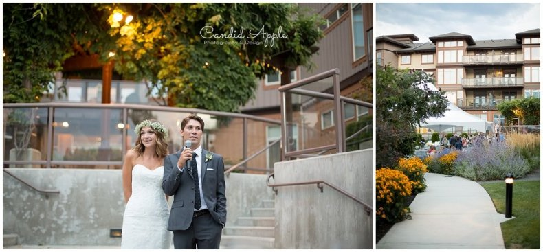 Sanctuary_Garden_West_Kelowna_Candid_Apple_Wedding_Photography_0134