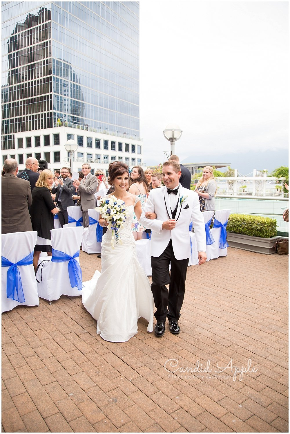 Terminal_City_Club_Vancouver_Stanley_Park_Wedding_Photographers_0036