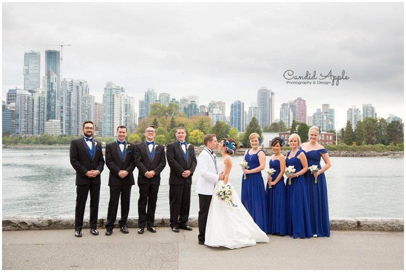 Terminal_City_Club_Vancouver_Stanley_Park_Wedding_Photographers_0039