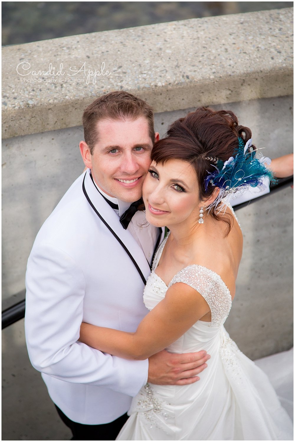 Terminal_City_Club_Vancouver_Stanley_Park_Wedding_Photographers_0059