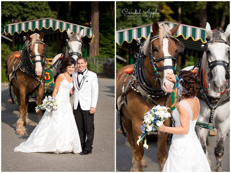 Terminal_City_Club_Vancouver_Stanley_Park_Wedding_Photographers_0063
