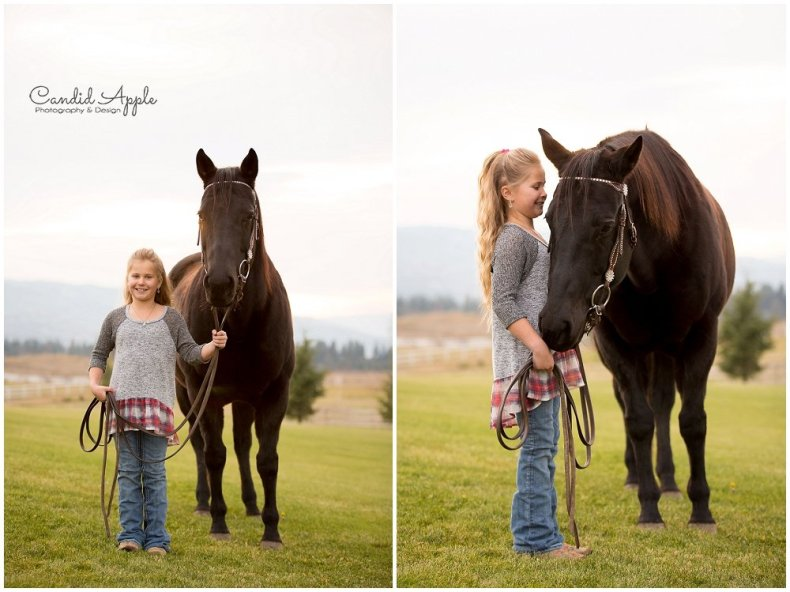 Kelowna_Equine_Family_Lifestyle_Photographers_0008